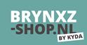 Online Brynxz collectie by Brynxz-Shop