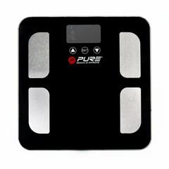 Pure2Improve Digitale Weegschaal