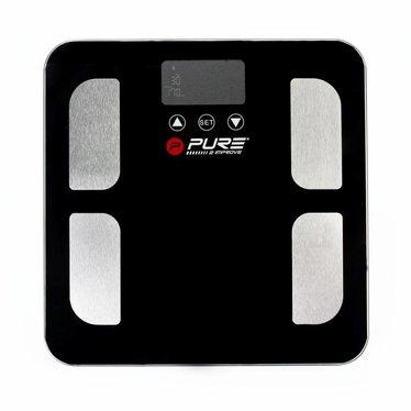 Pure2Improve Digitale Weegschaal Bodyfat Smart