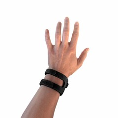 WristWidget ®