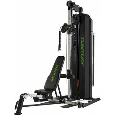 Tunturi Tunturi HG80 fitnesstoestel