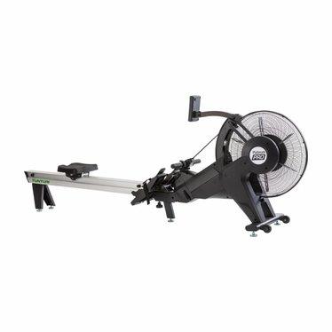 Tunturi Platinum Rower Pro roeitrainer