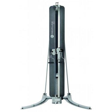 Proline Proline NG Multifunctional Pulley 24kg statiefmodel