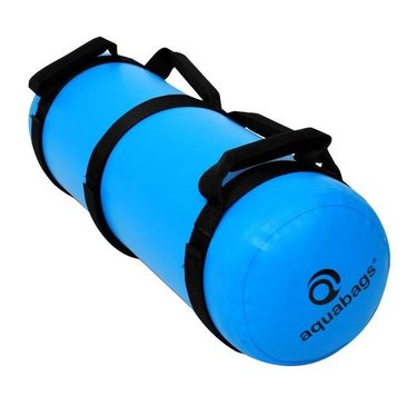 Ultimateinstability Aquabags bullet