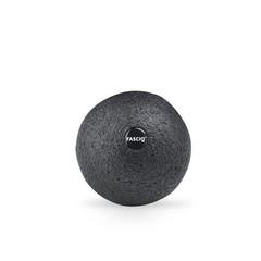 FASCIQ® FASCIQ® Single ball