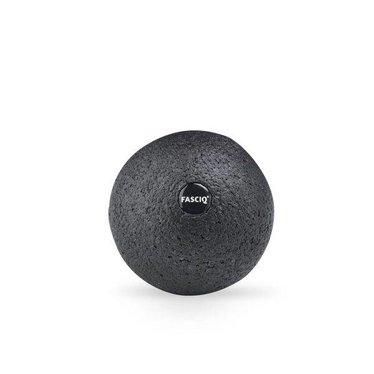 FASCIQ® FASCIQ® Single ball triggerpoint bal