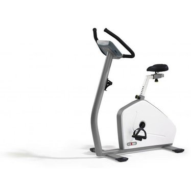 Dynamed Dynamed Motion cycle 600 med