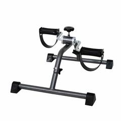 Able2 Mini Bike fietstrainer