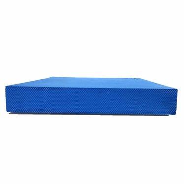 Sirex Balancepad met anti-slip laag