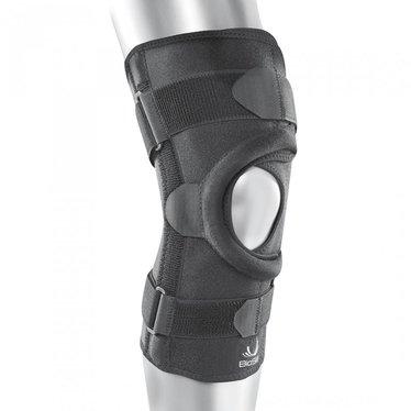 Bioskin Bioskin Q Brace Front Closure kniebrace