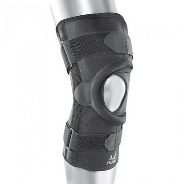 Bioskin Bioskin Q Lok Dynamic Patella Traction Brace