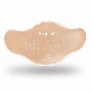 Thuasne Agricalm herbruikbare koude-warmtepakkingen
