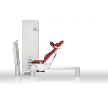 Dynamed Dynamed  Med Pro Legg-press 150kg