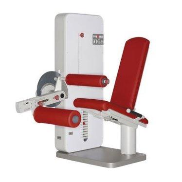 Dynamed Dynamed Med Pro Leg Curl/Leg Extension Combitrainer 60kg
