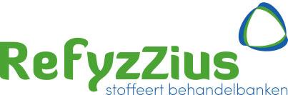 Refyzzius