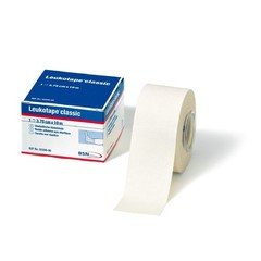 BSN Medical Leukotape Classic 2,5 cm