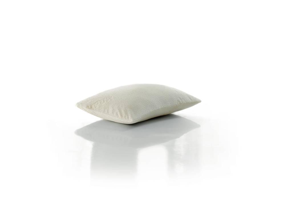 Tempur comfort plus hoofdkussen disporta eerstelijn b v