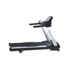 Tunturi Tunturi Platinum Treadmill 3.0 PRO Reha