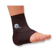 Bioskin Bioskin Standard Ankle Skin
