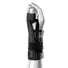 Bioskin Wrist Thumb spica