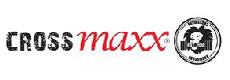 Crossmax