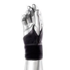 Bioskin Boomerang Wrist Wrap