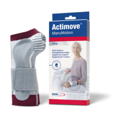BSN Medical Actimove ManuMotion
