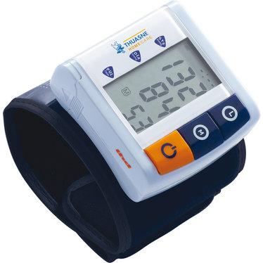 Thuasne Bloeddrukmeter pols digitaal compact