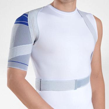 Bauerfeind Omotrain® schouderbrace
