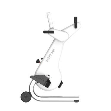 Motomed MOTOmed loop.la elektronische bewegingstrainer been/arm