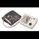 AND Medical Bloeddrukmeter AND bovenarm