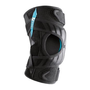 össur Formfit® Tracker kniebrace