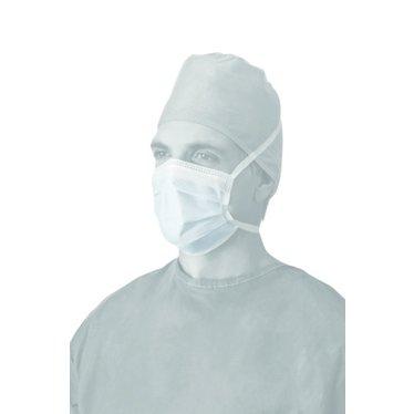 Chirurgisch masker anticondens 50 stuks