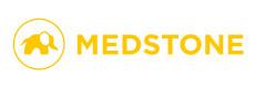 Medstone