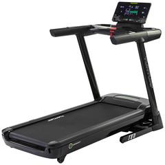 Tunturi Tunturi T80 Treadmill Endurance (2020)