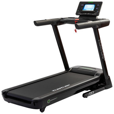 Tunturi Tunturi T85 Treadmill Endurance (2020)