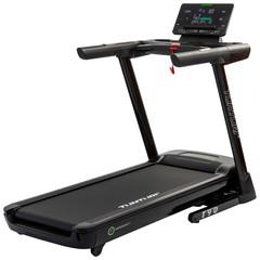 Tunturi Tunturi T90 Treadmill Endurance (2020)