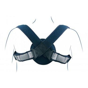 Thuasne Ligaflex Clavicula Junior schouderbrace
