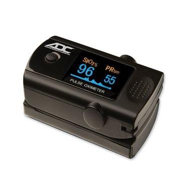 ADC ADC Diagnostix Saturatiemeter 2100