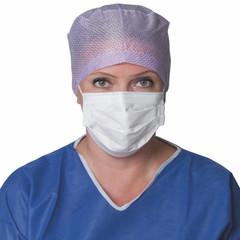 Evercare Mondmasker evercare® Type IIR
