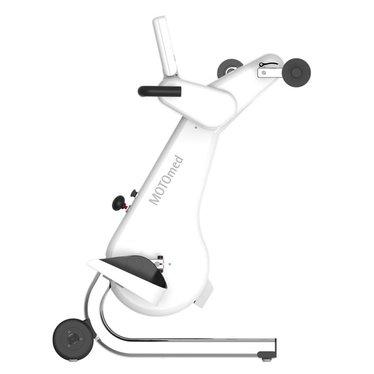 Motomed MOTOmed loop.l elektronische bewegingstrainer been/arm