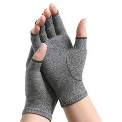Reuma Artritis handschoen
