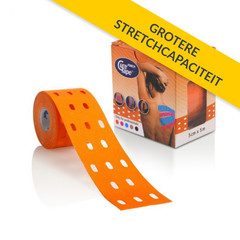 CureTape CureTape Punch 5 cm x 5 meter