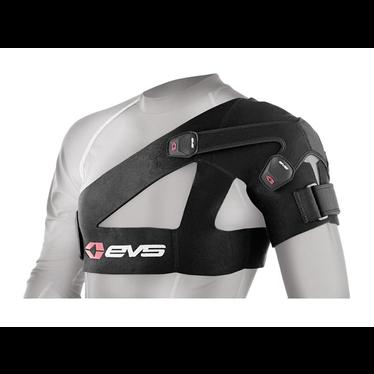 EVS EVS schouder stabilisator