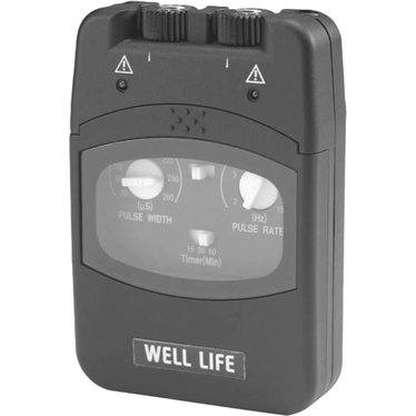 Well-life TENS