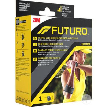 Futuro™ Futuro Sport tenniselleboogbandage