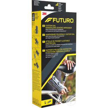 Futuro™ Futuro aanpasbare polsspalk