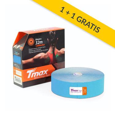 Tmax Tape Tmax kinesiologietape Cotton Giant