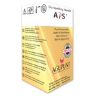 Agupunt APS Agupunt Dry Needling