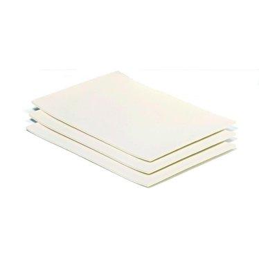 Leukotape foam 30x20x0.4 (10st.)